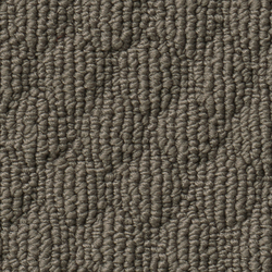 Eden Roc 996 | Carpet rolls / Wall-to-wall carpets | OBJECT CARPET
