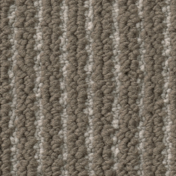 Ritz 956 | Wall-to-wall carpets | OBJECT CARPET
