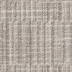 Savoy 1104 | Auslegware | OBJECT CARPET