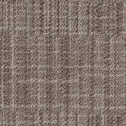 Savoy 1105 | Wall-to-wall carpets | OBJECT CARPET