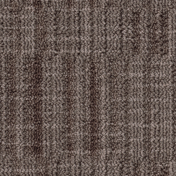 Savoy 1106 | Carpet rolls / Wall-to-wall carpets | OBJECT CARPET