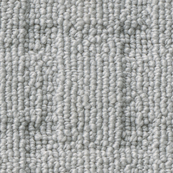 Spendido 1001 | Carpet rolls / Wall-to-wall carpets | OBJECT CARPET