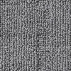 Spendido 1002 | Moquettes | OBJECT CARPET