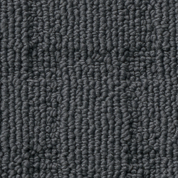 Spendido 1003 | Auslegware | OBJECT CARPET