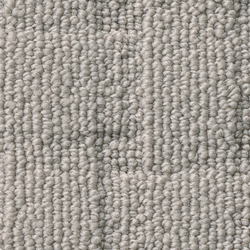 Splendido 1004 | Moquettes | OBJECT CARPET