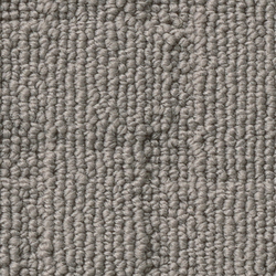 Splendido 1005 | Wall-to-wall carpets | OBJECT CARPET