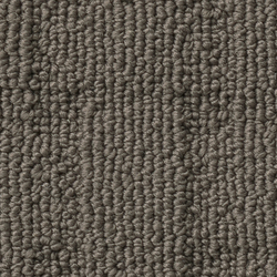 Spendido 1006 | Wall-to-wall carpets | OBJECT CARPET