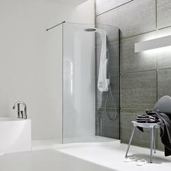 Boma Ducha Plato y cierre | Shower cabins / stalls | Rexa Design
