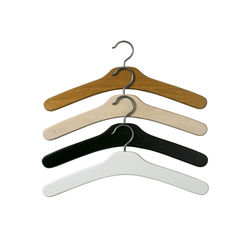 Galge 1 clothes hangers | Coat hangers | Scherlin