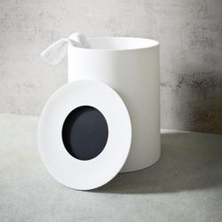 Hole Contenedor | Cestas / Contenedores de ropa | Rexa Design