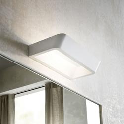 Selezionata di lampade a parete illuminazione bagno su - Lampade a parete per bagno ...