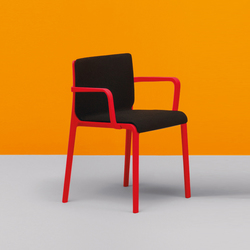 Volt 676 | Multipurpose chairs | PEDRALI