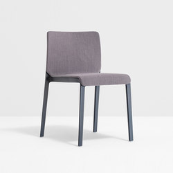 Volt 671 | Multipurpose chairs | PEDRALI