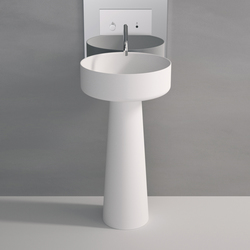 Bjhon 1 | Wash basins | Agape