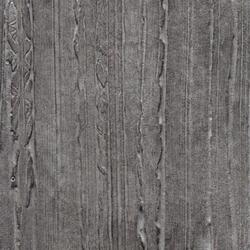 Furrow Unity | Revestimientos de paredes / papeles pintados | Vahallan
