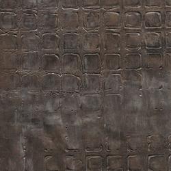 Bilanx Batik | Wall coverings / wallpapers | Vahallan