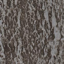Cortex Pumice | Wandbeläge / Tapeten | Vahallan