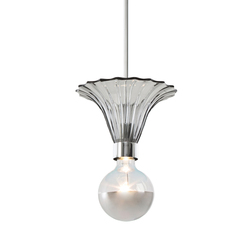 Argo Pendant | General lighting | Baroncelli