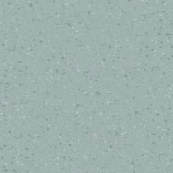 norament® 926 satura 5128 | Pavimenti in caucciù | nora systems