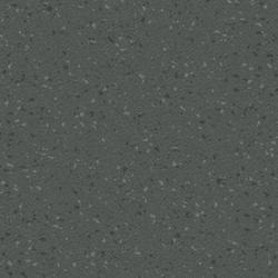 norament® 926 satura 5115 | Pavimenti in caucciù | nora systems