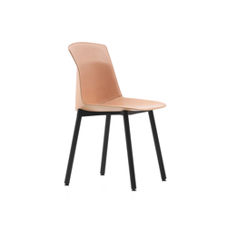383/384 Motek | Restaurant chairs | Cassina