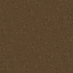 norament® 926 satura 5104 | Natural rubber tiles | nora systems