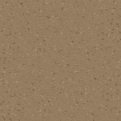 norament® 926 satura 5103 | Natural rubber tiles | nora systems