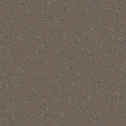 norament® 926 satura 5107 | Natural rubber tiles | nora systems