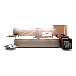 244 My World | Sofas | Cassina