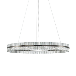 Saturno Pendant | General lighting | Baroncelli