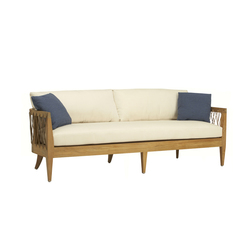 Marin Sofa | Sofas | Brown Jordan