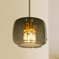 Radiata | General lighting | Dunn