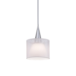 Bridge™ P312-077 mini pendant | General lighting | Georg Kovacs