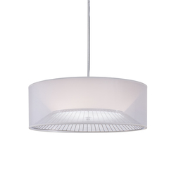 Bridge™ P313-077 chandelier | General lighting | Georg Kovacs