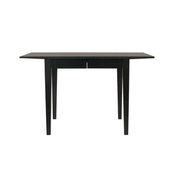 Skrivbord 4 desk | Escritorios | Scherlin