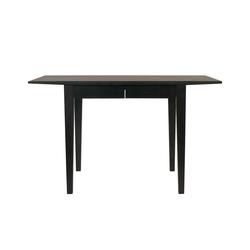 Skrivbord 4 desk | Bureaux | Scherlin