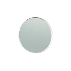 Spegel 9 mirror | Specchi | Scherlin