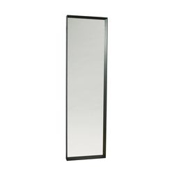Spegel 7 mirror | Specchi | Scherlin