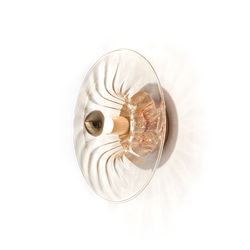Onda Wall Light | Illuminazione generale | Baroncelli