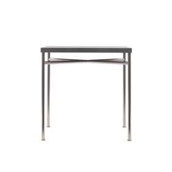Table Esprit Nouveau | Scrivanie | Cassina