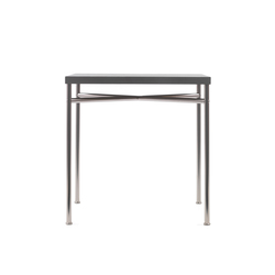 Table Esprit Nouveau | Schreibtische | Cassina