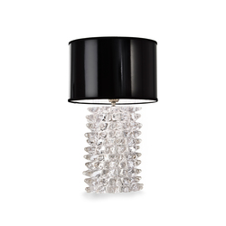 Brioso Table Lamp | Illuminazione generale | Baroncelli