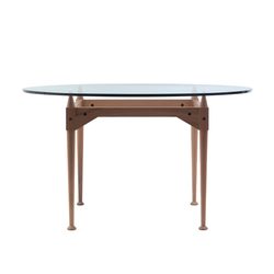 TL3 | Dining tables | Cassina