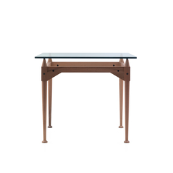 TL3 | Tables de repas | Cassina