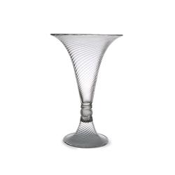 Favola Object | Vasen | Baroncelli