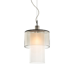 Tito Too Pendant | General lighting | Baroncelli