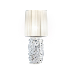 Tito Mini Fili Table Lamp | Lampade tavolo | Baroncelli