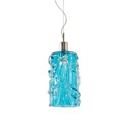 Tito Mini Fili Pendant | General lighting | Baroncelli
