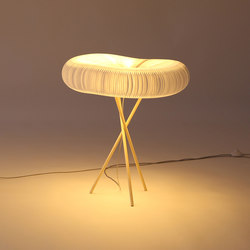 cloud softlight | table | Allgemeinbeleuchtung | molo