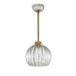 Clara Pendant | General lighting | Baroncelli